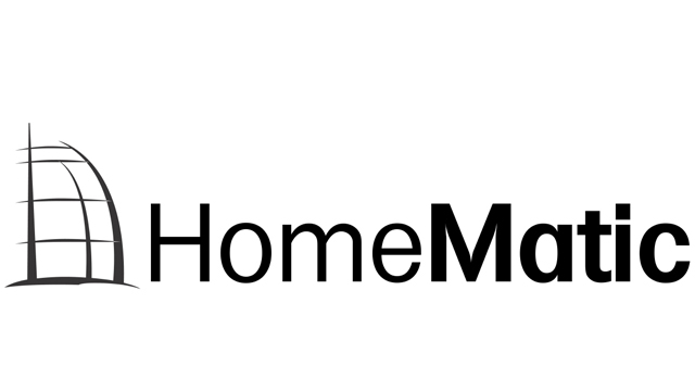 Homematic Logo2